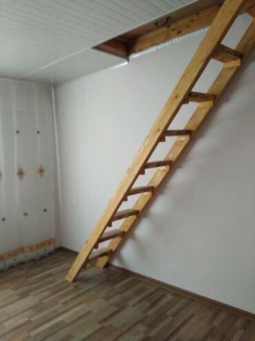 Недвижимость - Беловодское: Продам Дом 75 кв. м, 4 комнаты