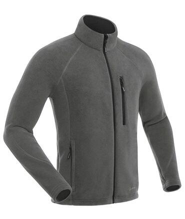 выкройки мужской одежды в Кыргызстан: Лекало, Лекал, Лекала, Ликало, Ликал, Ликала, Выкройки, Выкройка