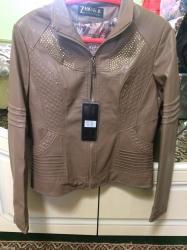 Пиджак,новый,размер стандарт в Сокулук