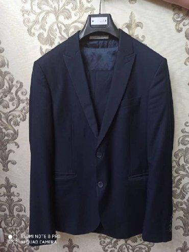 Другая мужская одежда в Бишкек: В очень хорошем состоянии