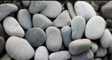 панели-мдф-для-стен-цена в Кыргызстан: ЗИЛ камни ручной погрузки для фундамента
