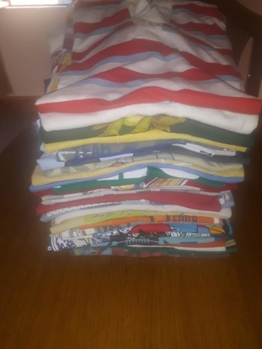30 majica za decake od 8-11 god