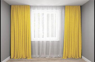 Индивидуальный пошив одежды всех видов и интерьеры дома (шторы,чехлы
