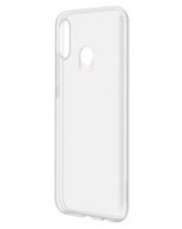 Xiaomi mi4s gold - Srbija: Pravim maske po narudzbi za sve telefoneradim maske za sve state