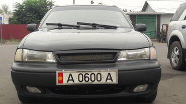 Транспорт - Кара-Суу: Daewoo Nexia 1.5 л. 1997