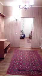 Сдаю дом Карла-Маркса Скрябино  в Бишкек