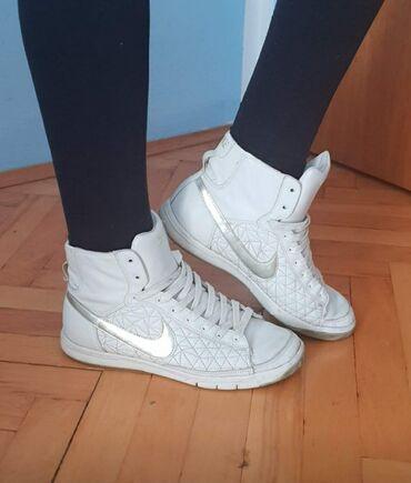 Ženska patike i atletske cipele - Beograd: ORIGINAL OCUVANE 39 BROJ