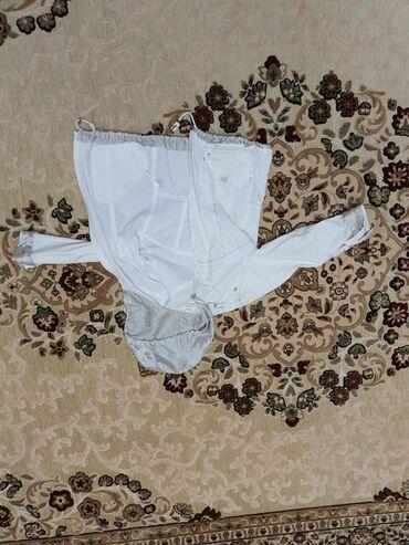 Женская одежда, 40-44 размера Состояние хорошее, без реставрации