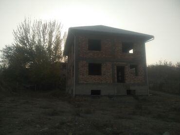 Ремонт и строительство - Кызыл-Кия: Кирпич