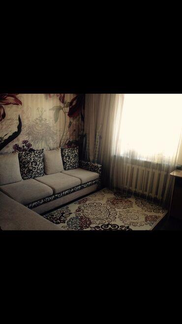 dva divan kresla в Кыргызстан: Продаётся диван Имеется механизм  Также есть пастельное место  Поку
