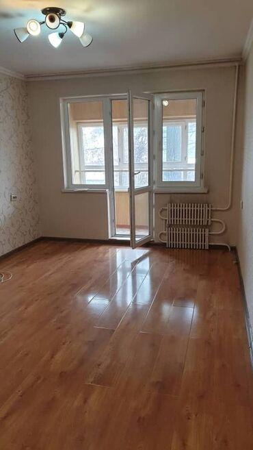 104 серия, 1 комната, 30 кв. м Бронированные двери, Без мебели, Совмещенный санузел