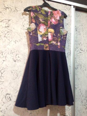 Платье в Бишкек