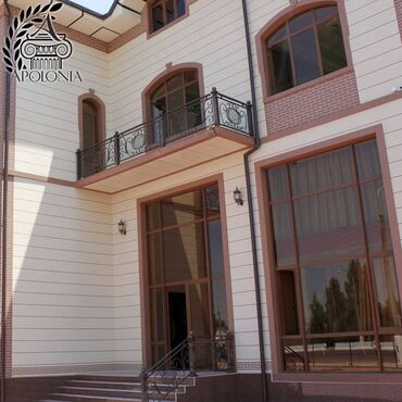 Штукатурка, декор, фасадЖидкий травертин турецкого качества.Можно