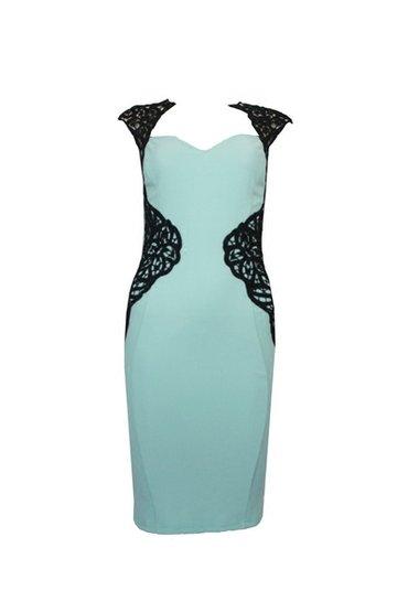 Стильны платья. платье-футляр можно в Бишкек