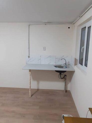 ремонт электротоваров в Кыргызстан: Сдается квартираОдна комната гостиничного типа, внутри холи горячая