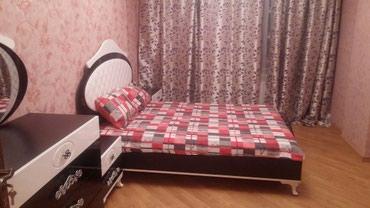 аренда 1 комнатной квартиры в Азербайджан: Посуточная квартира в БакуВ центре города, не далеко от приморского