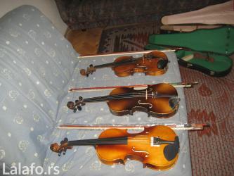 Kupujem gudacke instrumente  i tehnicku robu - Beograd