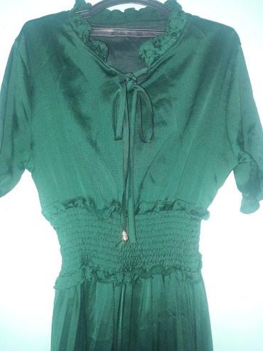 Идеально платье сидит шикарно размер с.м в Бишкек
