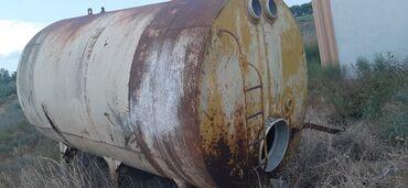 Bak - Azərbaycan: Sud ceni 10 ton alminumdu icerisi temiz candir.qiymet sonu odur .tek