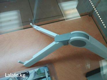для ноутбука подставка в Кыргызстан: Подставки для планшетов, подставки для электронных книг, подставки для