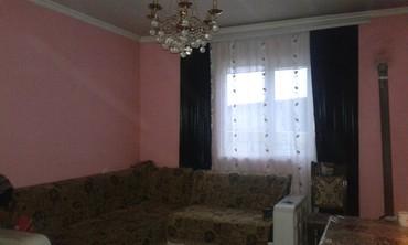 Bakı şəhərində Kreditle ev satilir