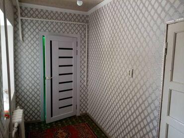 Продаю или меняю на квартирус доплатой мне дом в городе Кара-Балта