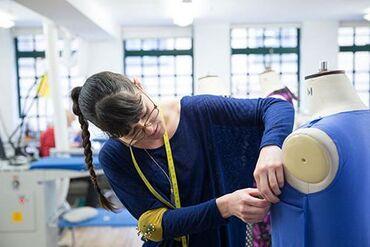 Технологи - Кыргызстан: Технолог. Больше 6 лет опыта. Мадина