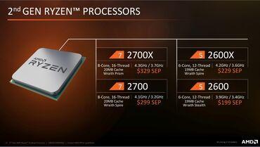 Куплю процессор. Ryzen 7 -По приемлемой цене! Можно комплект с