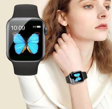 Smart watch t500 функции и характеристики :-давление, пульс, звонки