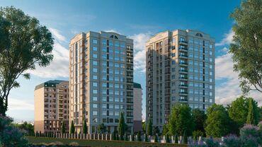 Таблички на дом - Кыргызстан: Продается квартира: 3 комнаты, 97 кв. м