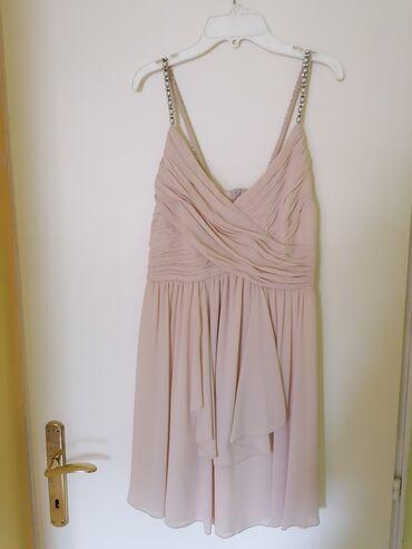 Avo krzno obim - Srbija: Dress Cocktail XL