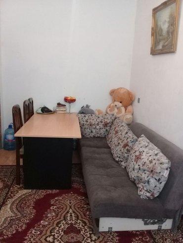 Bakı şəhərində Chox tecili, deyerinden ashagi ucuz qiymete, sahibinden, bineqedi