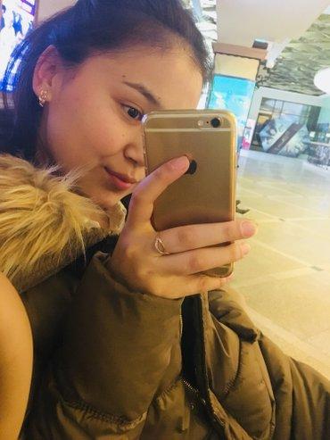 Айфон 6s 32 гб.Состояние отличное в Узген