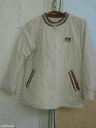 куртка на девочку 10-12 лет в Баку