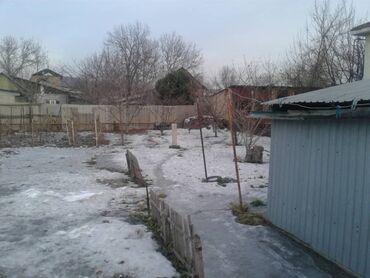 Продам - Наличие мебели: Да - Бишкек: Продам Дом 40 кв. м, 3 комнаты