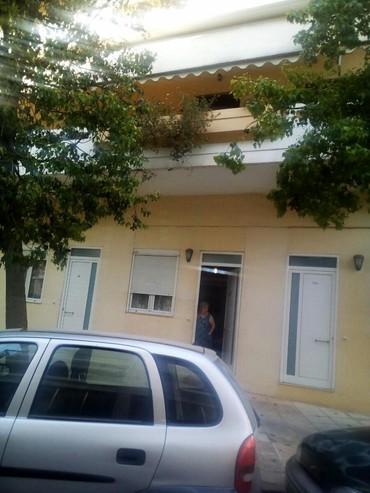 Apartment for sale: 1 υπνοδωμάτιο, 38 sq. m., Χανιά σε Chania