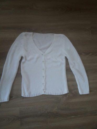 Ženska jaknica - Novi Pazar