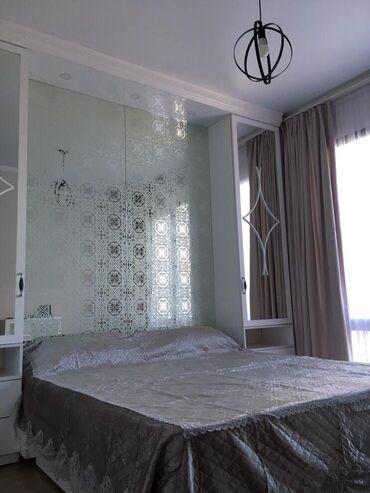 квартиры в радуге иссык куль в Кыргызстан: Скидки Сдаю 2х комн квартиру ЦО Радуга. Вместимость до 4х человек. М