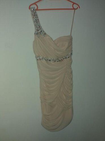 Ženska odeća | Topola: Hljina ne oblacena