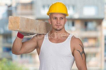 В строительную фирму срочно нужны в Бишкек