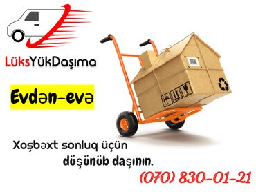 - Azərbaycan: Yuk dasima xidmeti Evlerin köcurulmesi Ofislerin köcurulmesi Ambarları