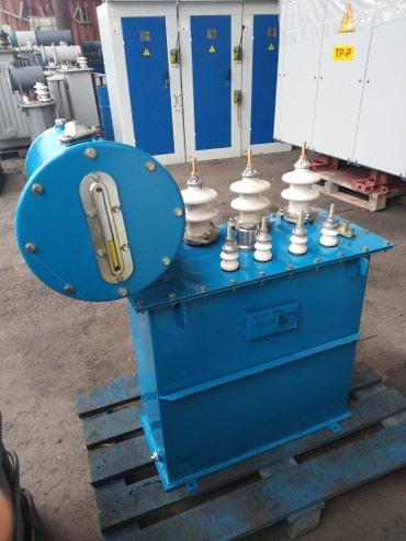 Оборудование для бизнеса в Лебединовка: Доброго времени суток  Производственная фирма  предоставляет следующие