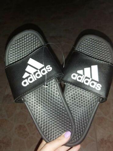Almers jos komada b poslednji komamoguca - Srbija: Adidas papuce, na stanju jos samo br 41 :)Akcijska cena za poslednji