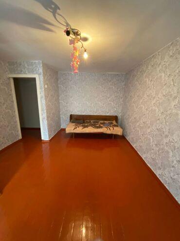 продам мебель бу in Кыргызстан | МЕБЕЛЬНЫЕ ГАРНИТУРЫ: Хрущевка, 2 комнаты, 43 кв. м С мебелью, Без мебели, Парковка