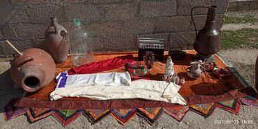 10 elan   İDMAN VƏ HOBBI: Salam antikvar əşyalardi qiyməti razılaşma yolu ilə ayri ayriliğda və