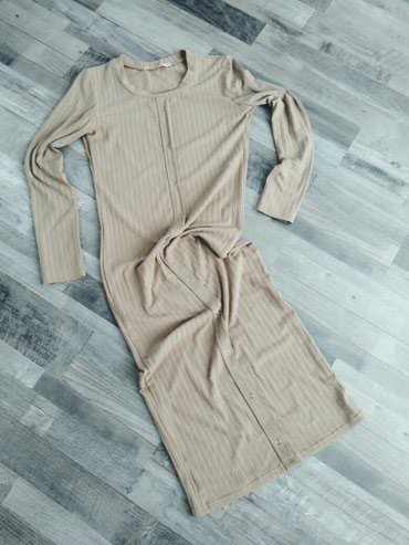 Платье стандарт в хорошем состоянии в Бишкек