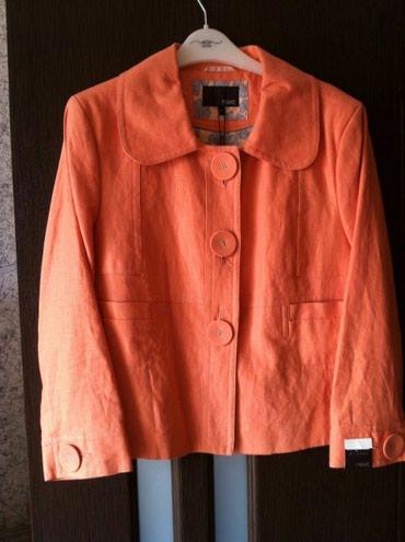 женские лаковые плащи в Азербайджан: Плащ и лёгкая куртка. фирмы Next Размер 14