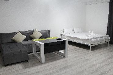 Квартиры посуточноНовая гостиница свежим ремонтам и мебель новая