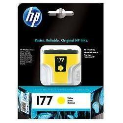 HP 177 (C8773HE) картридж оригинальный в Бишкек