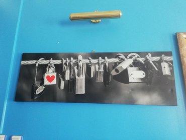 Slika za zid